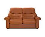 Stressless Lounge Loveseat Sofa