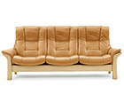 Stressless Lounge Sofa