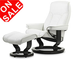 Ekornes Stressless Recliner Chair Lounger Showroom Sale Ekornes Stressless Recliners Stressless Chairs Stressless Sofas Sectionals And Other Ergonomic Stressless Seating Furniture