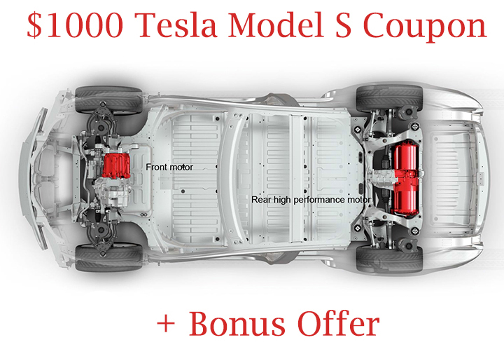 tesla electric engine diagram tesla wiring diagram free