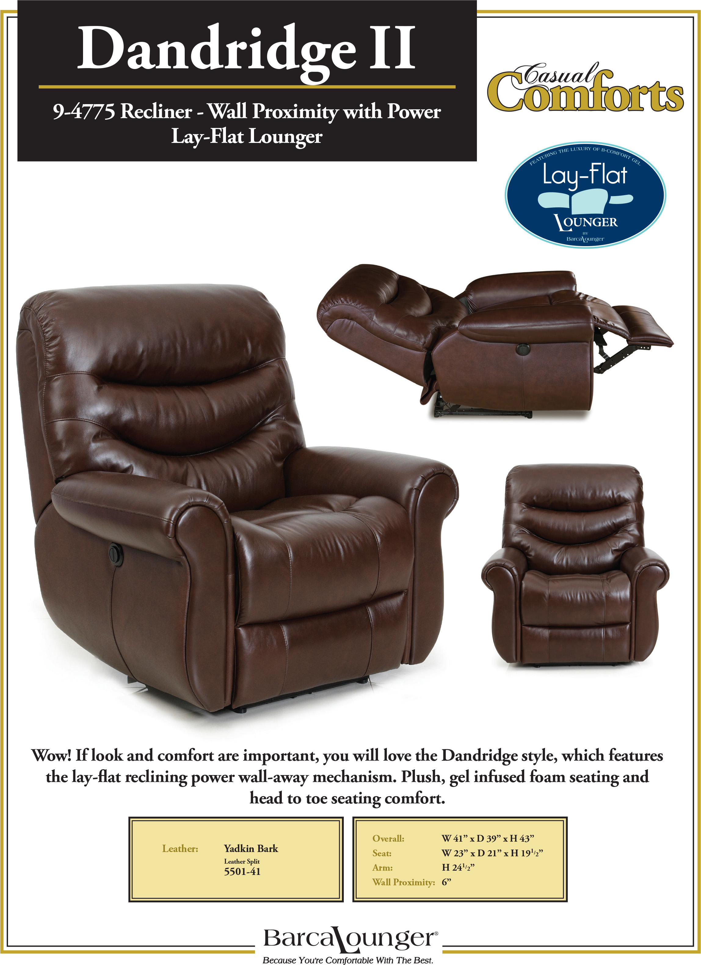 chairs flat burns fabric catnapper of lift full lay by x chair power recliner