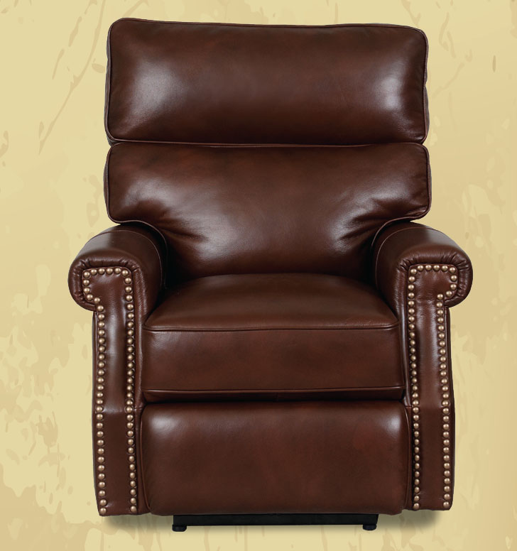 Barcalounger Lochmere II Recliner Chair