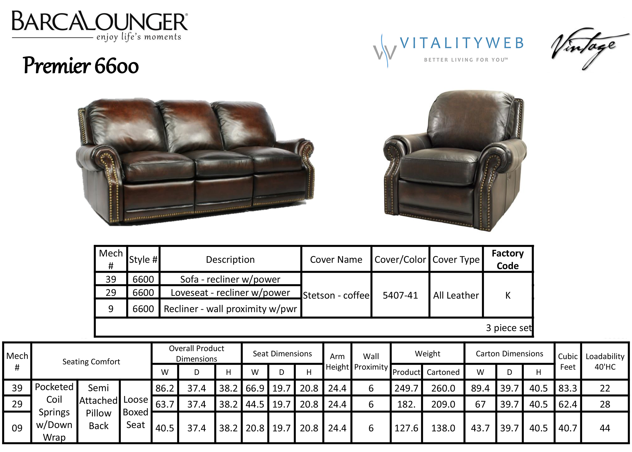 sectional reclining jedd headrest couch around small piece with of set chaise discount and leather julius full recliners wrap size power console large sofa fabric recliner sofas