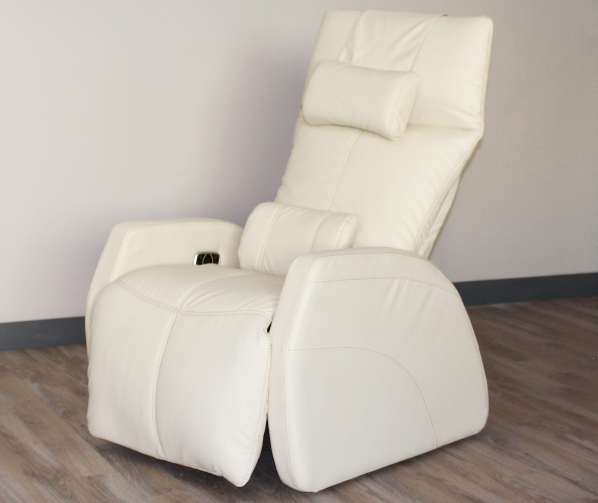 cozzia ag6100 electric zero anti gravity recliner chair