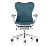 Herman Miller Mirra 2 Home Office Chair
