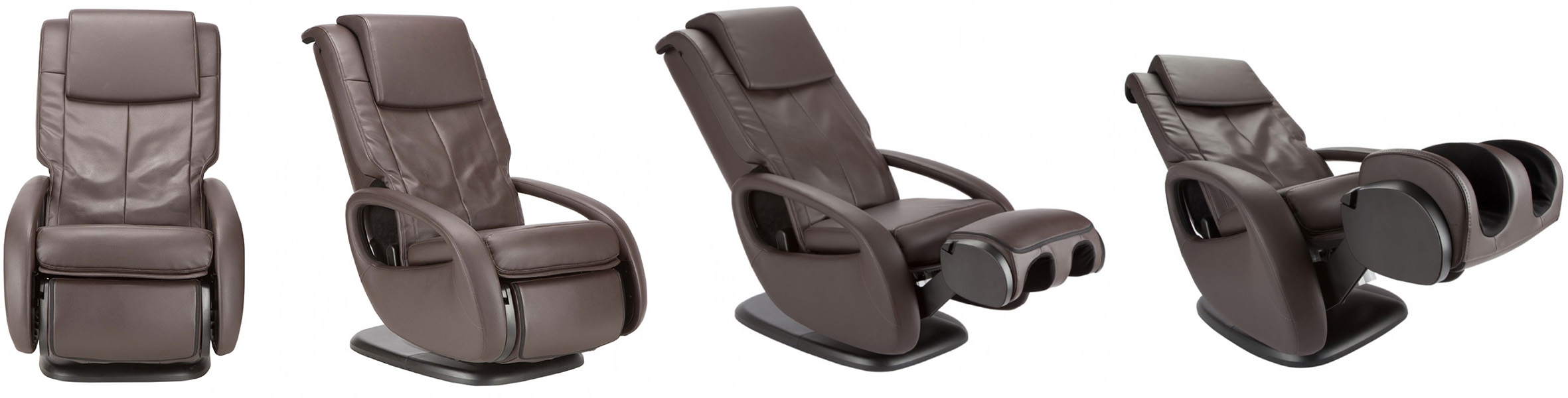 Human Touch Wholebody 7 1 Massage Chair Recliner