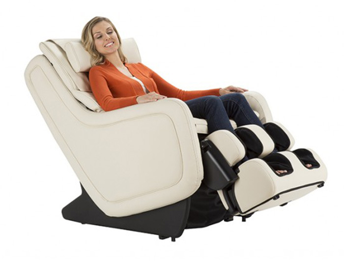 massage chair recliner bone hale zero gravity reviews marseilles svago
