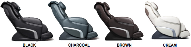 new osaki os3000 chiro massage chair on sale 300 off ground shipping u0026 tax included in stock