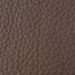 Stressless Memphis Royalin Amarone Leather Swatch