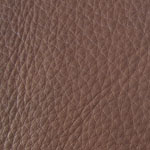 Stressless Royalin Brown Leather Swatch