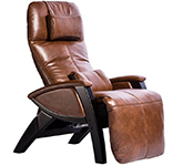 The Perfect Chair Zero Gravity Recliner By Human Touch