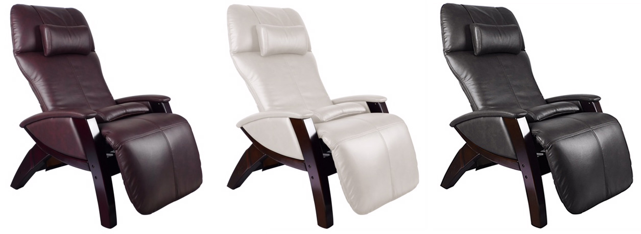 zg6000 electric zero anti gravity recliner chair colors