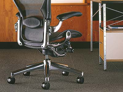 herman miller home office. herman miller aeron home office chair ergonomic seating by