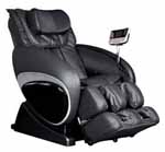 Cozzia 16027 Feel Good Zero Gravity Massage Chair Recliner