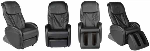 ijoy ht5270 looking for a similar massage chair