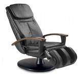 HT-3300 Massage Chair Recliner by Human Touch
