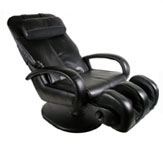 HT-5040 Massage Chair Recliner by Human Touch