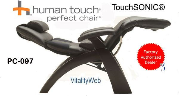 The Perfect Zerogravity Chair - Zero Gravity Classic II ergonomic orthopedic recliner chair. The zero gravity position cradles your back and elevates your ...  sc 1 st  Vitalityweb.com : orthopedic recliner - islam-shia.org