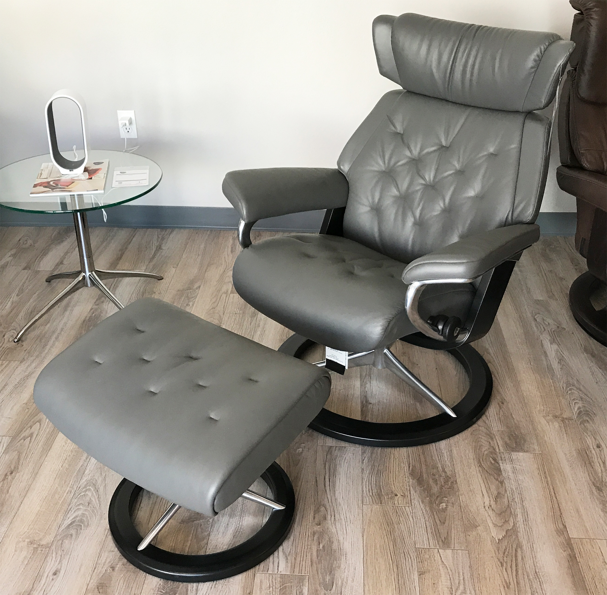 kuka chairs chair sale on recliner leather home bunbury