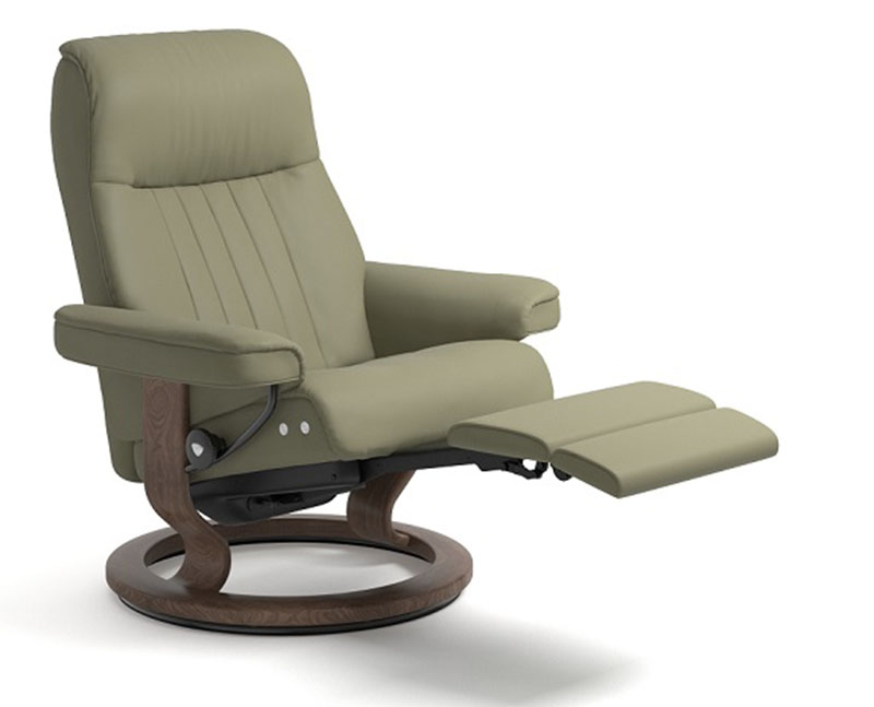 heat chair massage of ac choice cavendish with colours cream dp recliner electric