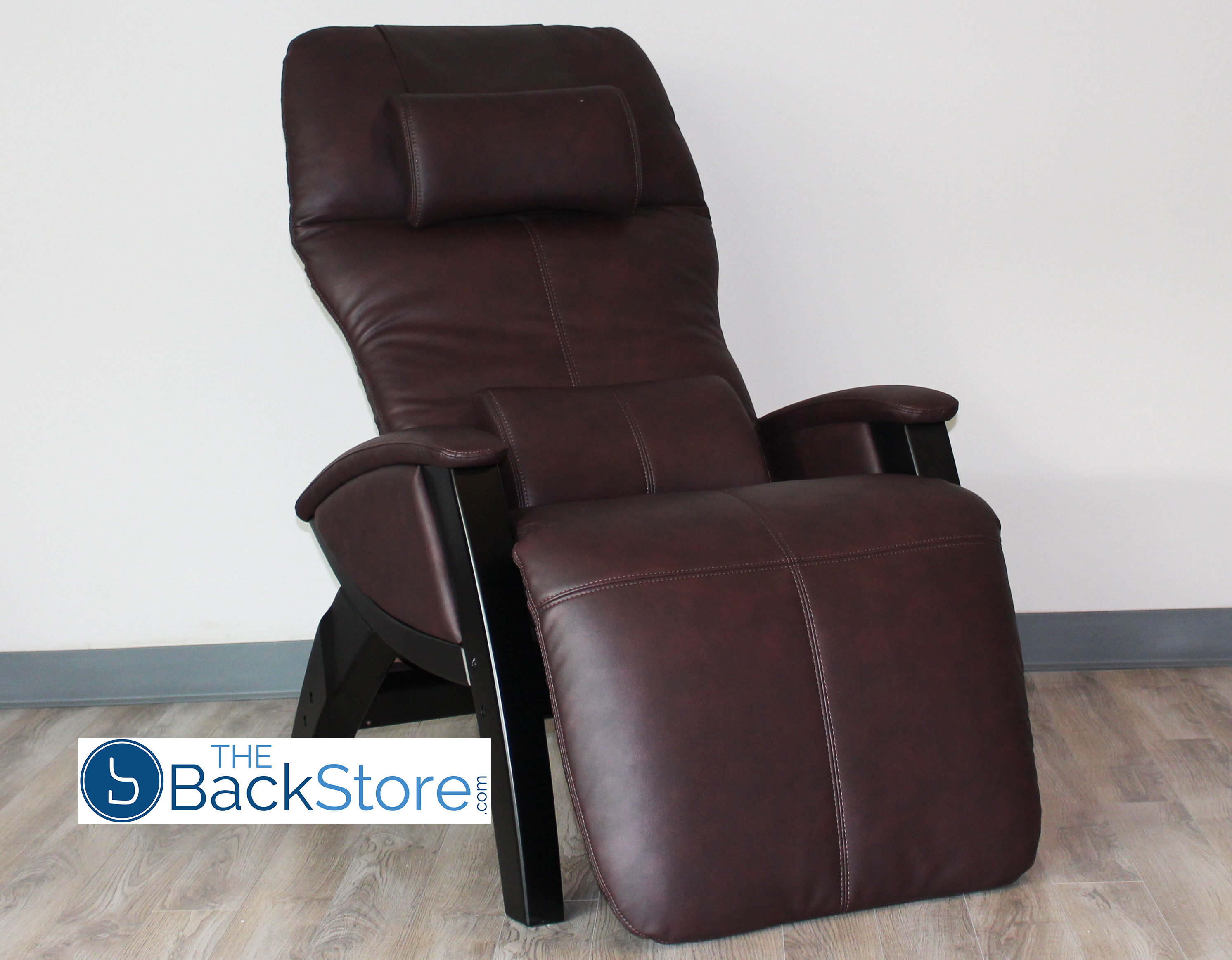 zero recliner pc perfect recliners gravity chair