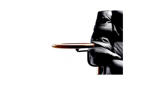 Stressless Swing Side Table 2010