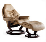 Human Touch Perfect Chairs Zero Anti Gravity Recliners