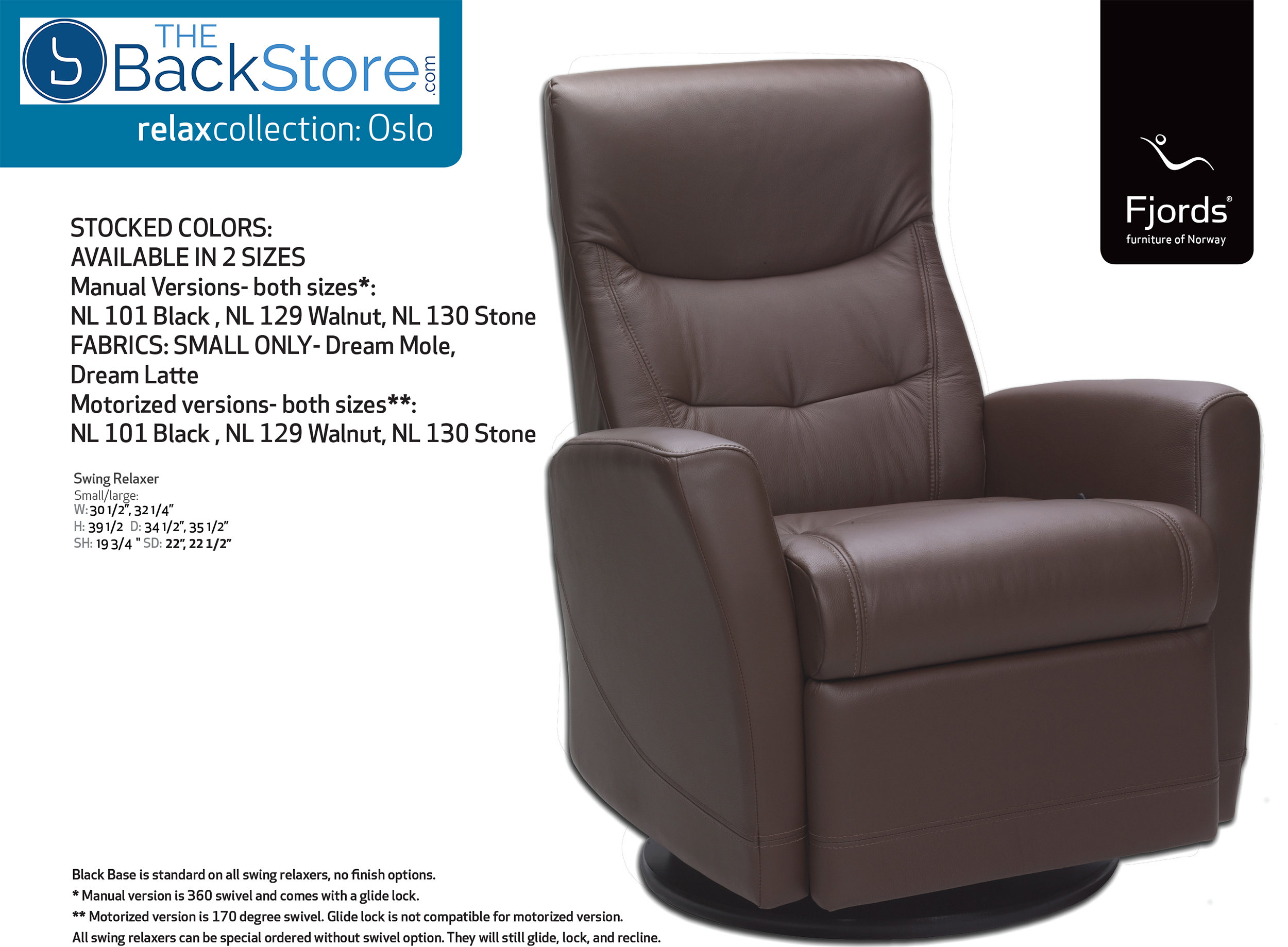 furniture with modern contemporary chair recliner zoom footstool