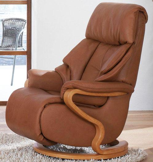 Fabulous Himolla Chester Zerostress Zero Gravity Recliner Chair 8526 28S Short Links Chair Design For Home Short Linksinfo