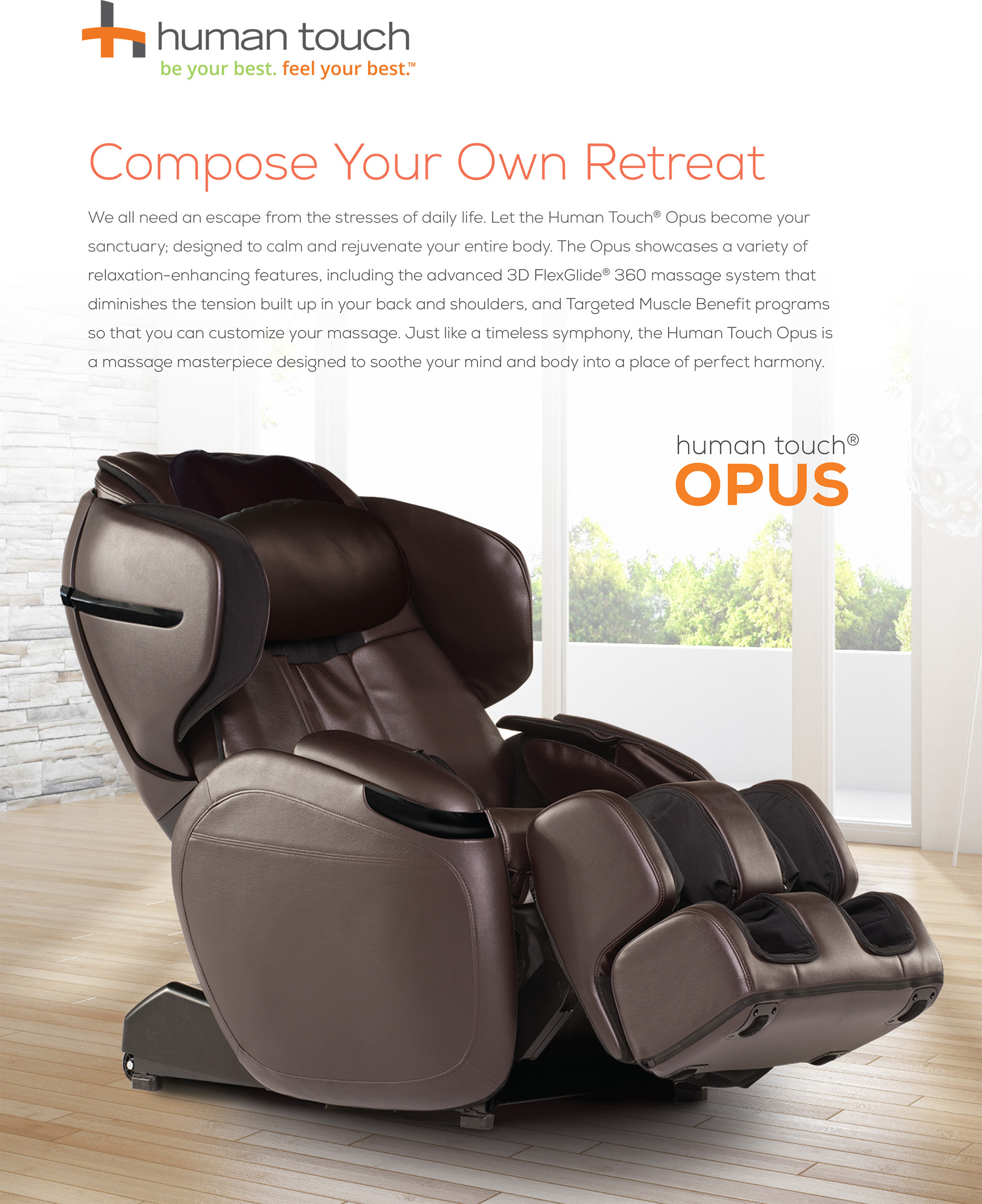 gravity htm back volito zero gray in human backstore recliner zerog massage chair grey touch