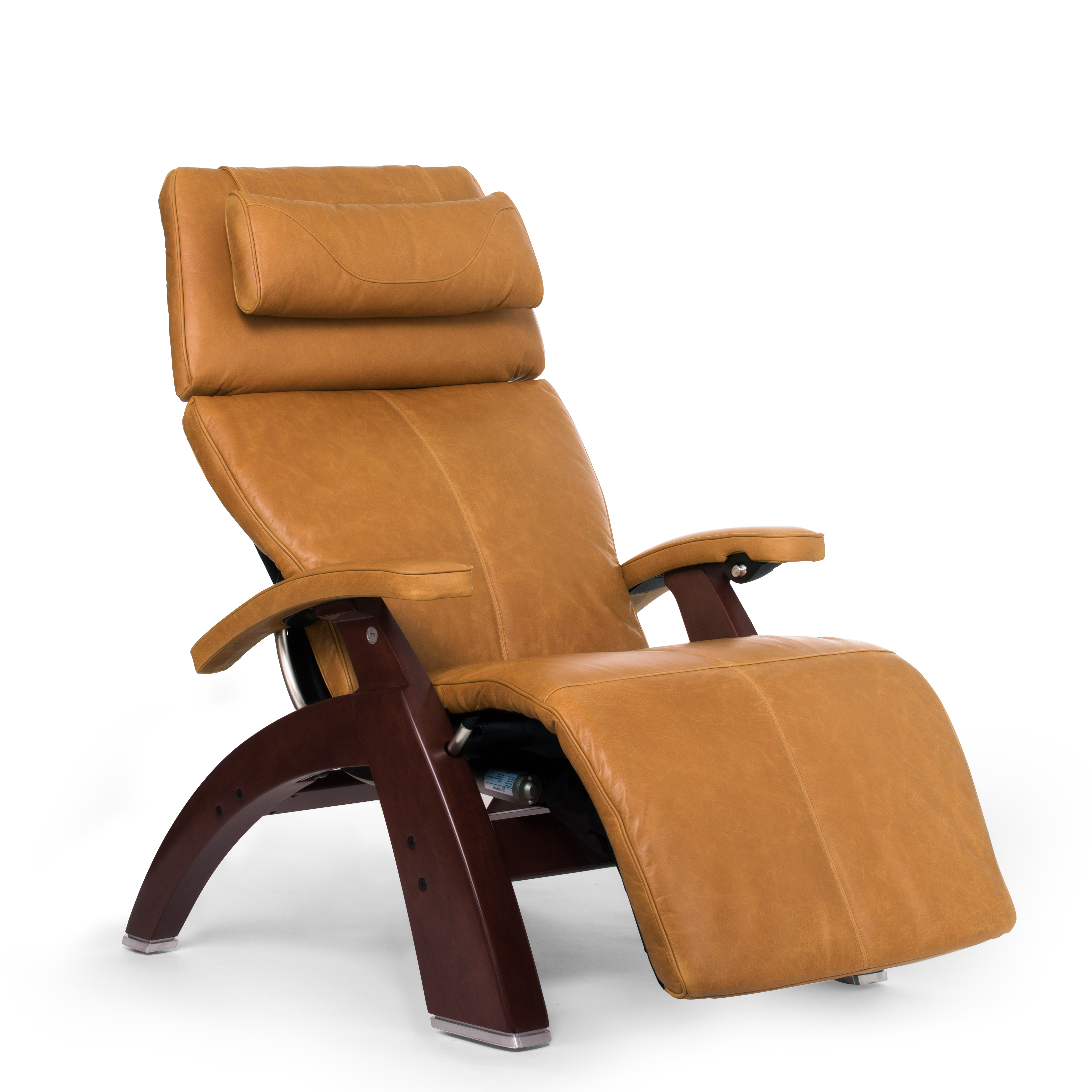 Prime Human Touch Perfect Chair Zero Anti Gravity Recliner Bralicious Painted Fabric Chair Ideas Braliciousco
