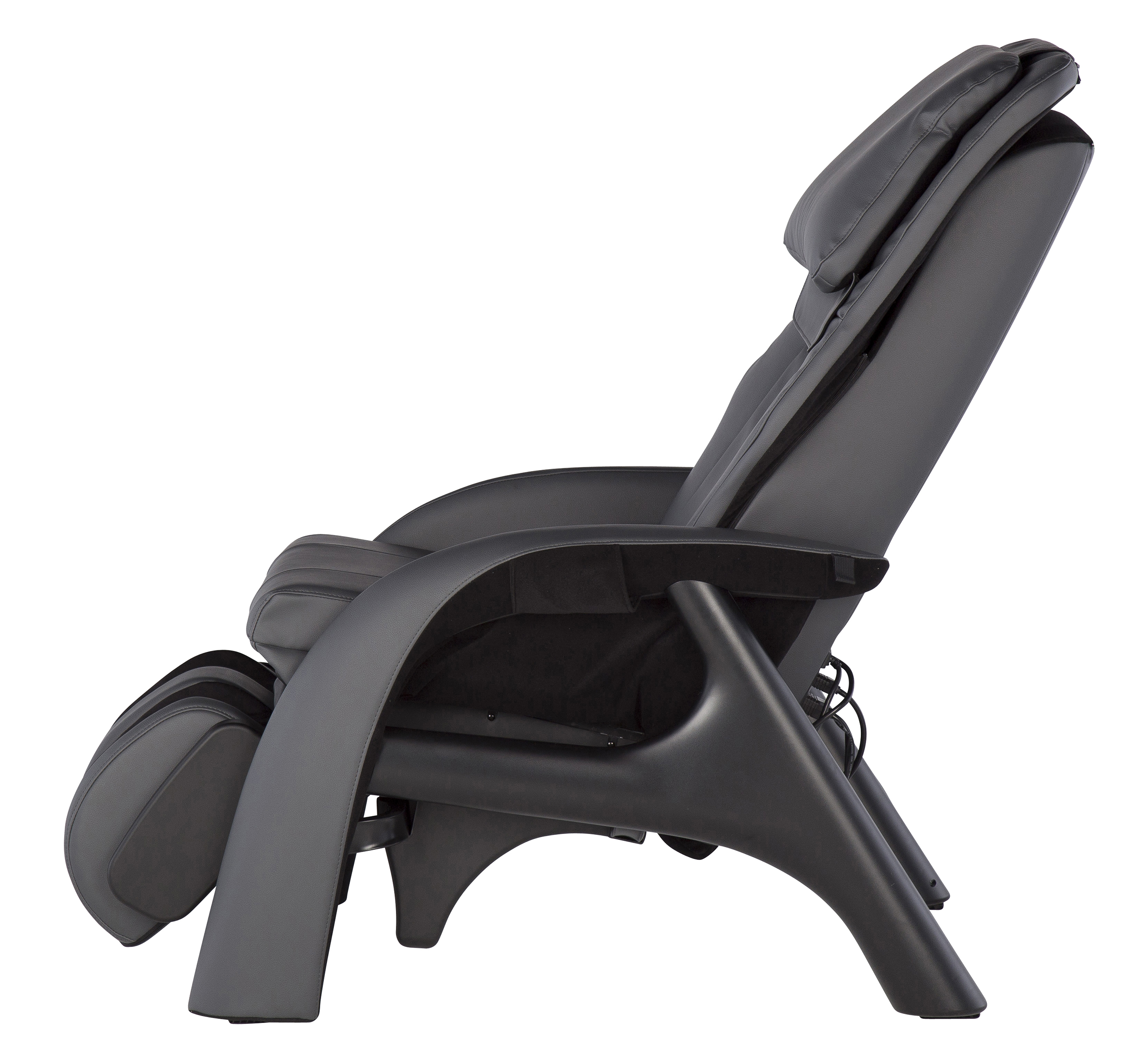 human touch zerog volito zero gravity massage chair recliner