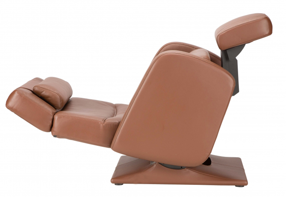 Awesome Pc 8500 Zero Gravity Electric Power Recline Perfect Chair Recliner By Human Touch Gamerscity Chair Design For Home Gamerscityorg