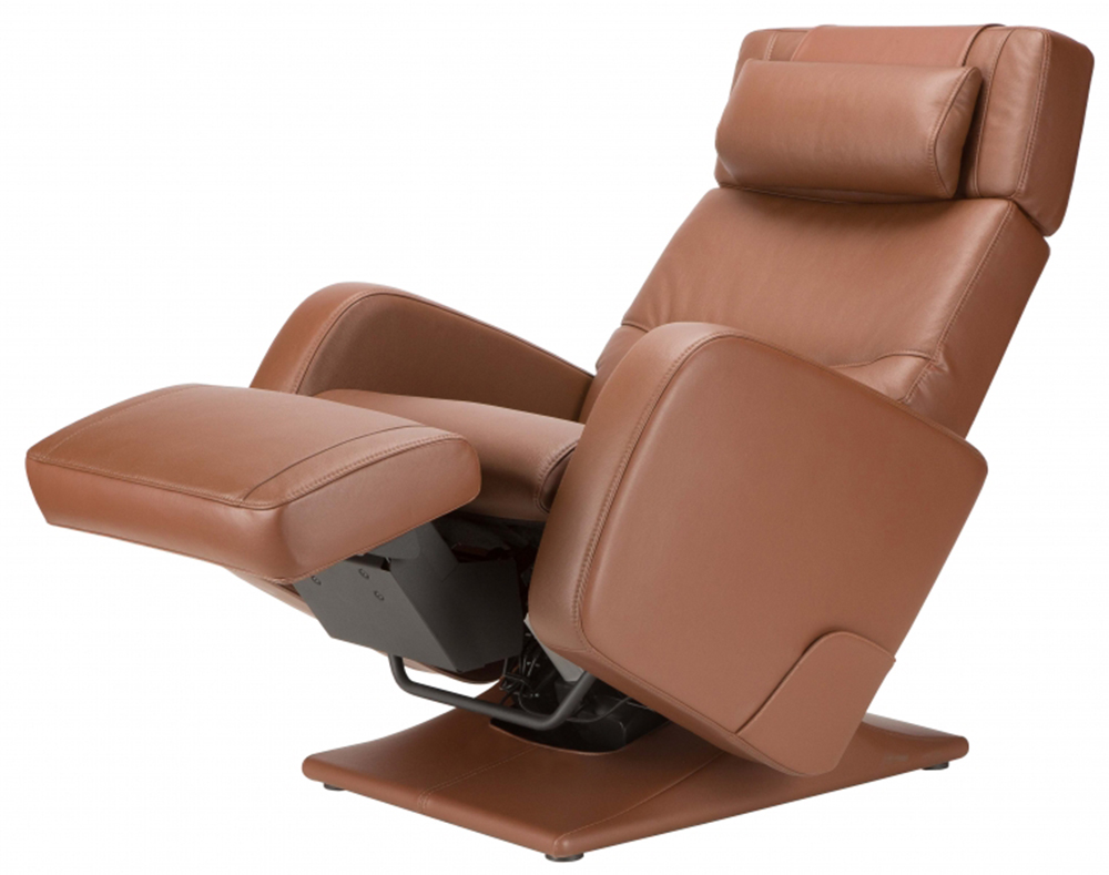 Prime Pc 8500 Zero Gravity Electric Power Recline Perfect Chair Recliner By Human Touch Gamerscity Chair Design For Home Gamerscityorg