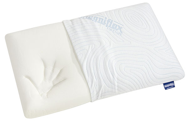 insert home fabricmcc right top throw best pillows pillow hypoallergenic you is which allergies for square