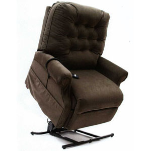 Lc 500 Electric Power Recliner Lift Chair By Mega Motion
