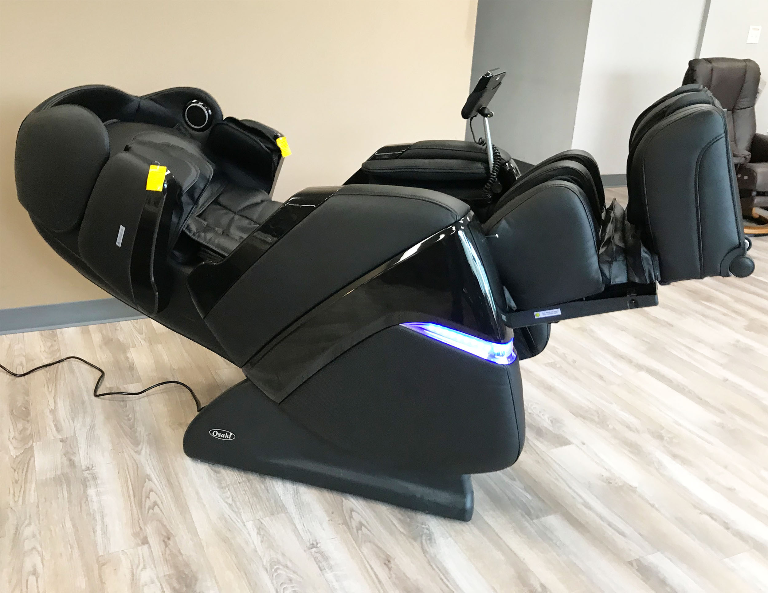 massage jp osaki japan pro chair premium op