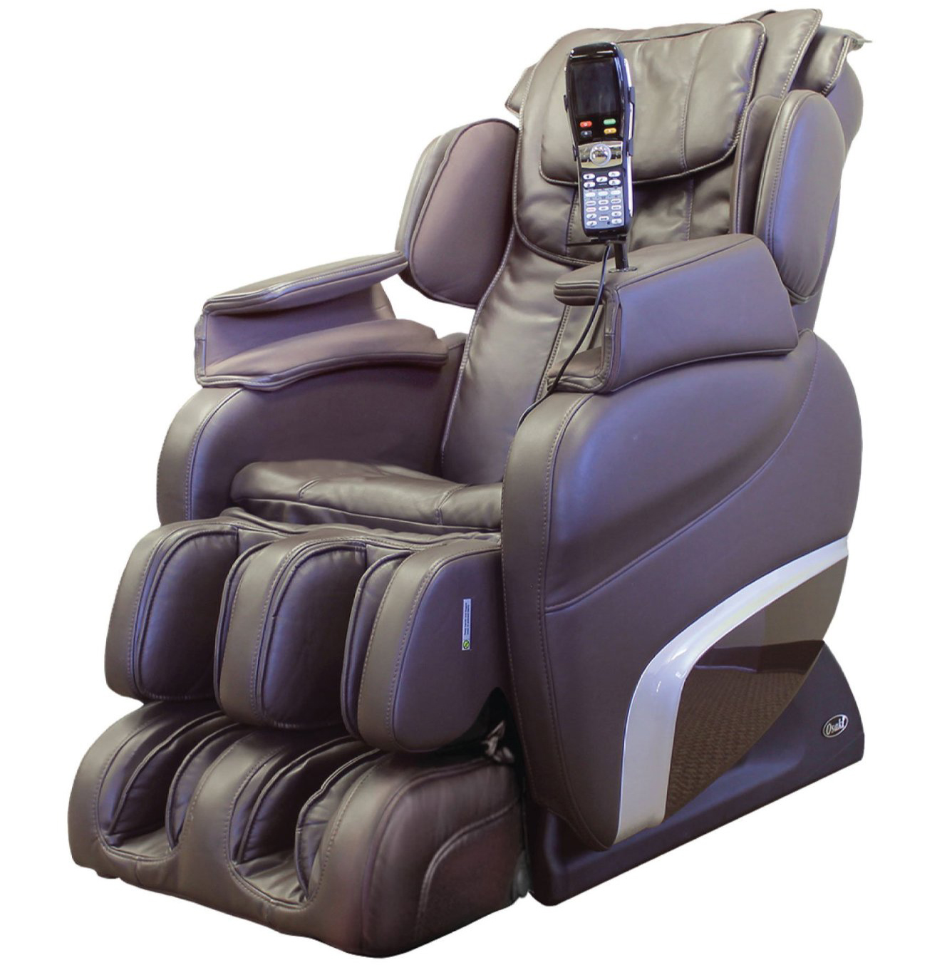 p marquis osaki chairs os taupe this massage chair htm