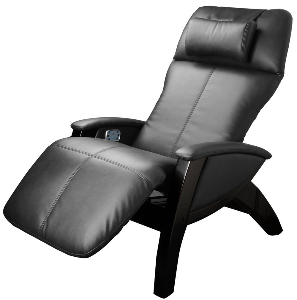 Svago ZG SV 401 Zero Gravity Recliner Chair