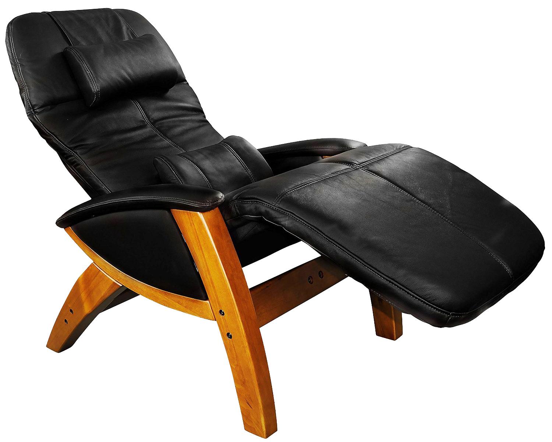 caravan cfm gravity inuse zero sports oversized hayneedle caravancanopyoversizedzerogravityrecliner recliner product recliners
