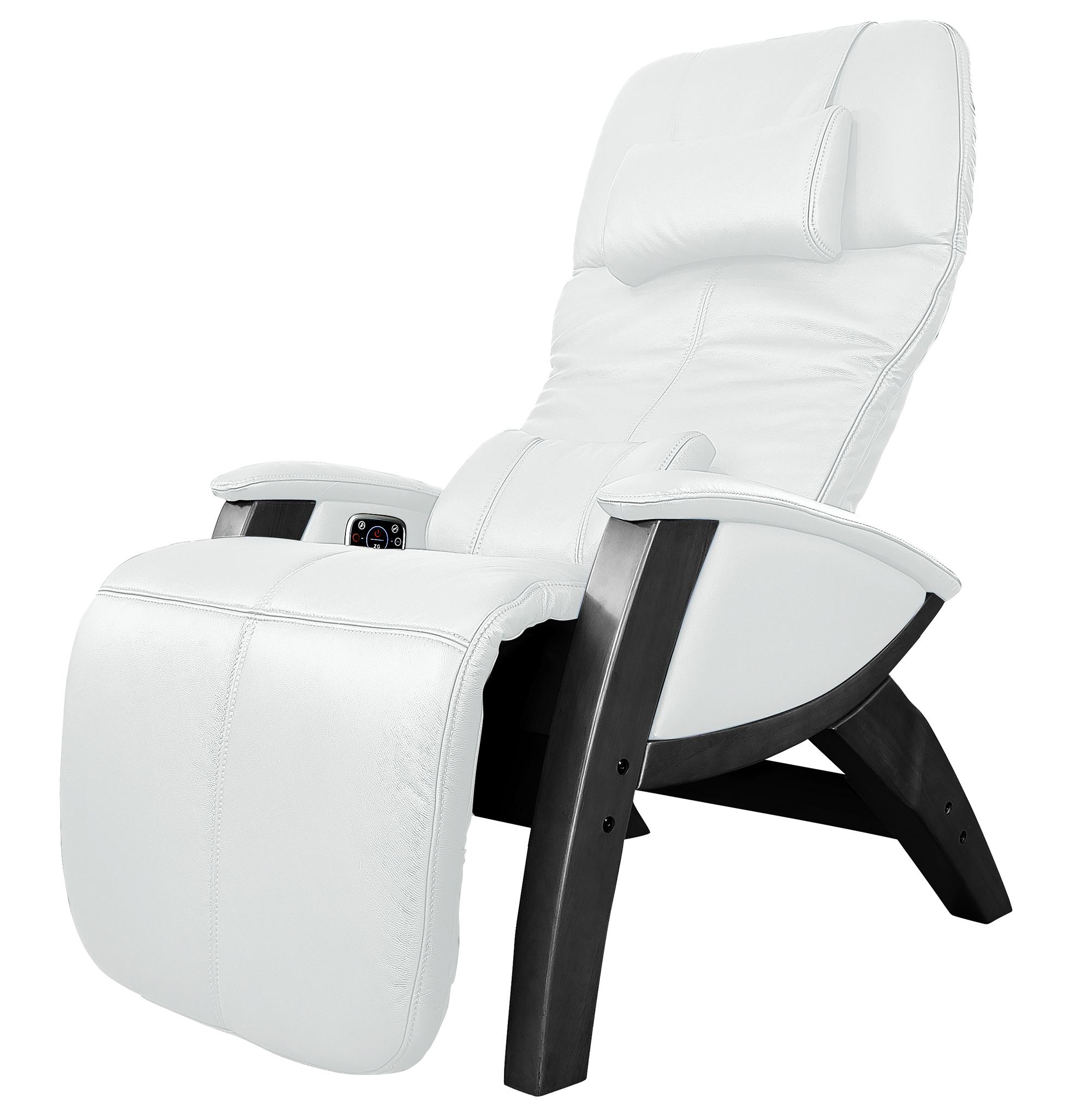 indoor zero gravity chair. Ivory Leather Svago SV410 Benessere Chair Zero Gravity Recliner Indoor E