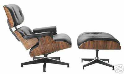 Fabulous Stressless Sofa Loveseat Recliner Chair And Ottoman By Ekornes Creativecarmelina Interior Chair Design Creativecarmelinacom