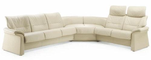 Ergonomic sofas ergonomic living room furniture foter thesofa for Best ergonomic living room chair
