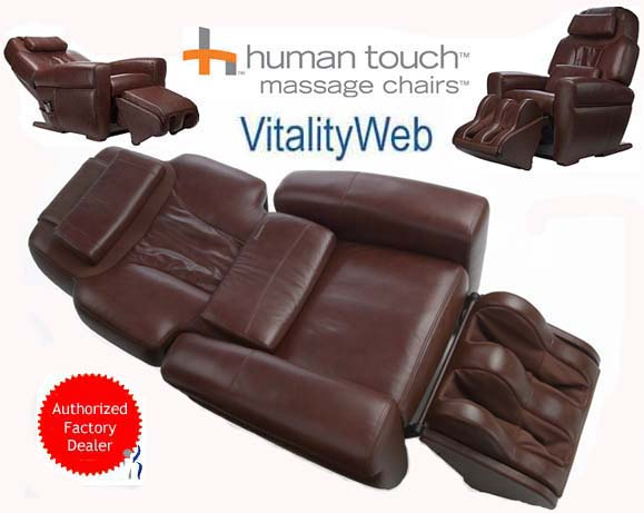 foot massage and luxury furniture no massaging reclining stool away chair stress buy from recliner