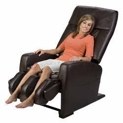 HT 5005 Human Touch Massage Chair