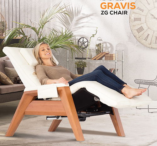 Vitalityweb.com Stressless Recliner Chair By Ekornes, Zero Gravity Recliner  Perfect Chair, Anti Zero Gravity Massage Chairs, Stressless Lounge Chair ...