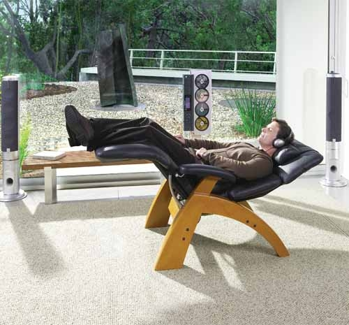 Vitalityweb Stressless Recliner Chair By Ekornes Zero Gravity Perfect Anti Mage Chairs Lounge