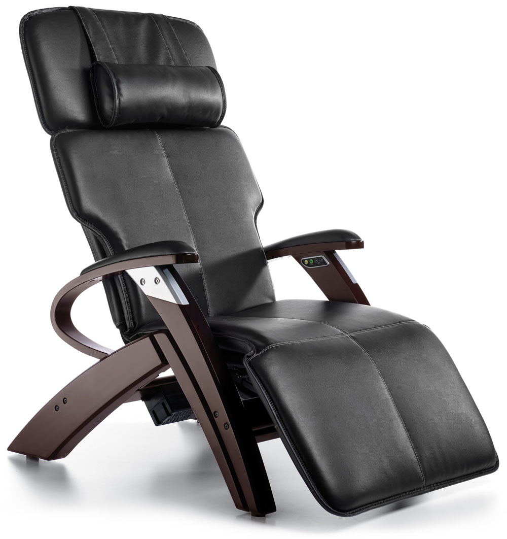 Zero Gravity Recliner Chair Zerog 551 Zerogravity Chair