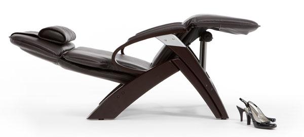 Zero Gravity Recliner Chair Zerog 551 Zerogravity Chair